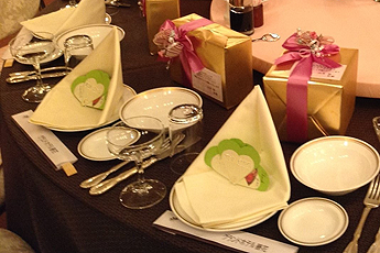 wedding-banquet-color-201509-12.png