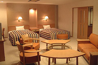 stay-reservation-room-shinkan-201509-05.png
