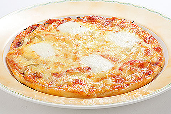 hyvinkaa-w-pizza-201509-04.png