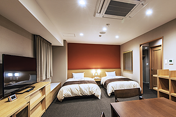stay-reservation-room-bekkan-201511-premium.png