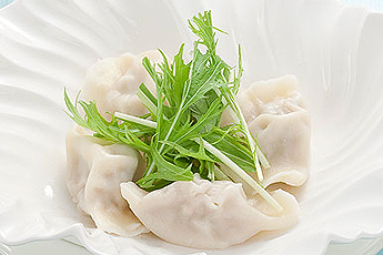 hyvinkaa-s-dim-sum-201509-02.png