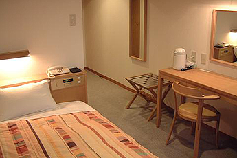 stay-reservation-room-shinkan-201509-01.png