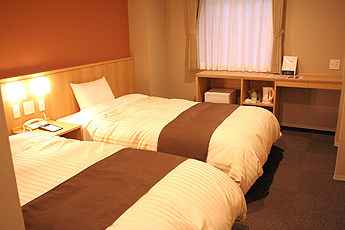 stay-reservation-room-bekkan-201509-02.png