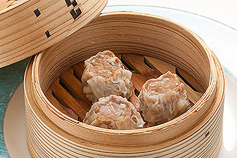 hyvinkaa-s-dim-sum-201509-05.png