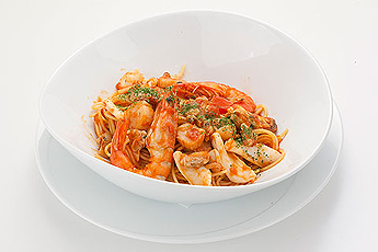 hyvinkaa-w-pasta-201509-01.png