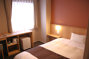 stay-reservation-room-bekkan-201509-01.png