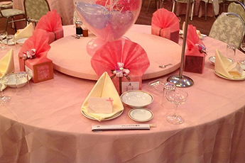 wedding-banquet-color-201509-10.png