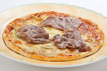 hyvinkaa-w-pizza-201509-06.png